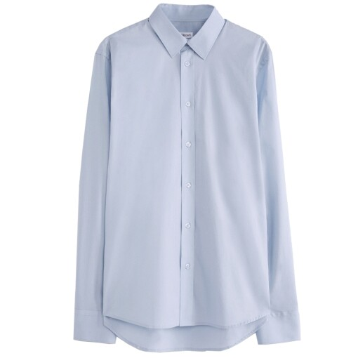 Filippa K Shirts Filippa K paul stretch shirt Light Blue
