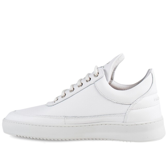 Filling Pieces  2512754-1855 wit Low Top Ripple Crumbs