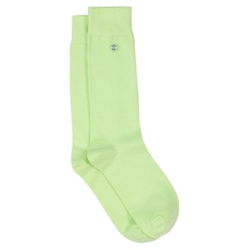 Manitou socks Socks Manitou socks green day Light Green