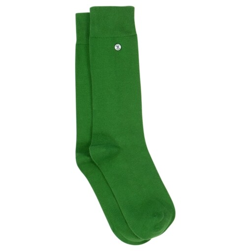Manitou socks Socks Manitou socks juniper green Dark Green