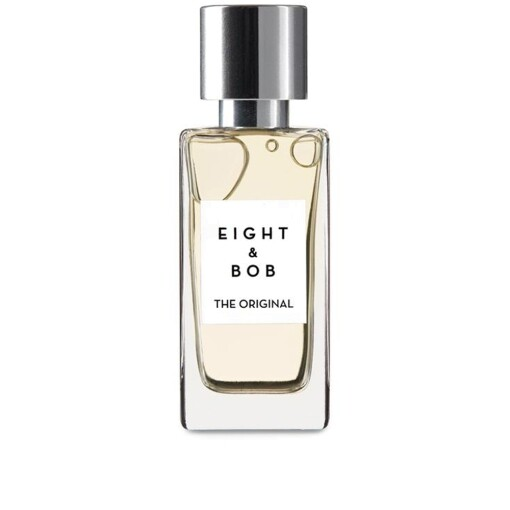 Eight & Bob Perfume Eight & Bob original eau de parfum 30ML