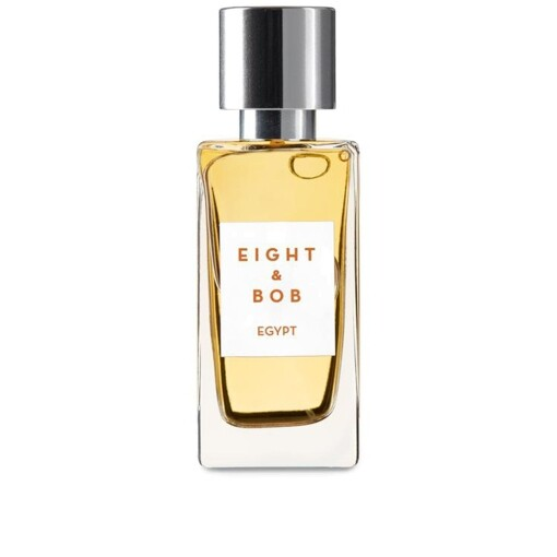 Eight & Bob Perfume Eight & Bob egypt eau de parfum 30ML
