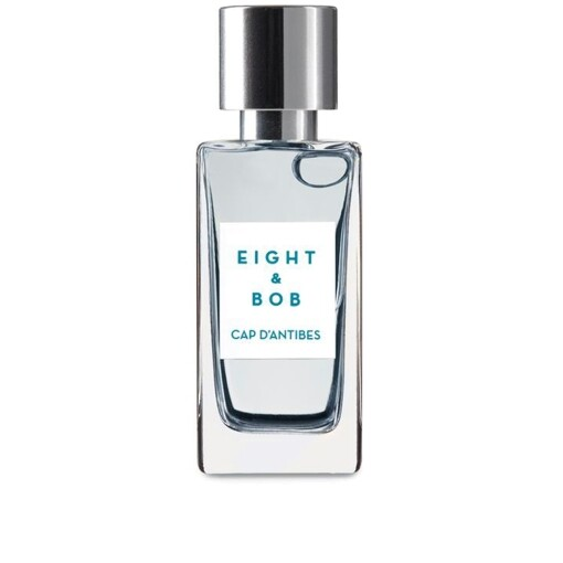 Eight & Bob Perfume Eight & Bob cap d'antibes de parfum 30ML