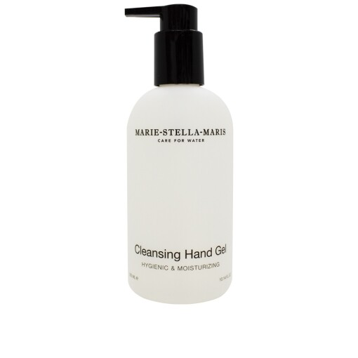 Marie-Stella-Maris Skin Care Marie-Stella-Maris cleansing hand gel 300 ml