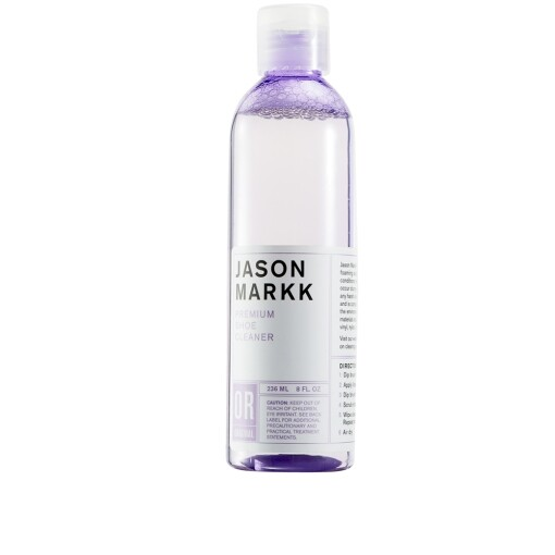 Jason Markk Shoe care Jason Markk premium shoe cleaner 236ML